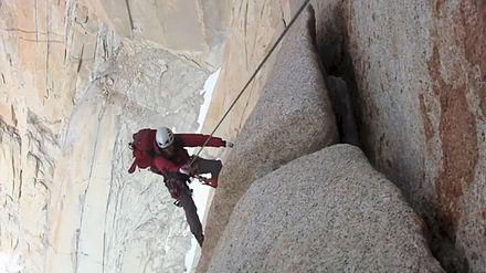 Kletterausrüstung Weil Am Rhein : Klettern wikiwand
