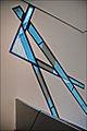 Escalier du musée juif (Berlin) (6314893871).jpg