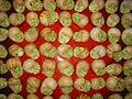 Escargot de Bourgogne 01.JPG