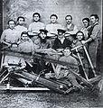 Eschelbronn Schreiner 1882.jpg