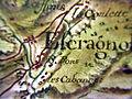 Escragnoles 1766.JPG