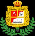 Escudo-Colegio-Pichincha-Potosi.png