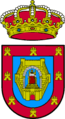 EscudoCiudadReal.png