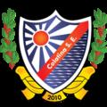 Escudo Colatina SE.png