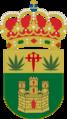 Escudo Sta Cruz Cañamos.png