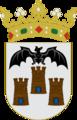 Escudo de Albacete.png