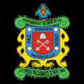 Escudo de San Pedro de Lloc.png