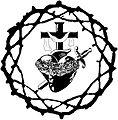 Escudo de la Comunidad.jpg