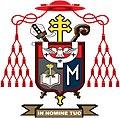 Escudo del Cardenal Porras Cardozo.jpg