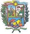 Escudo del canton Isidro ayora.jpg