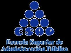 Escuela Superior de Administración Pública - Wikipedia, la ...