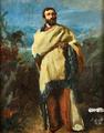 Escultor Soares dos Reis (1882) - Marques de Oliveira.png
