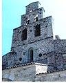 Església de Santa Maria de Gerri (Baix Pallars) - 2.jpg