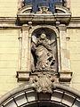 Església de la Mare de Déu de Gràcia i Sant Josep (Barcelona) - 1.jpg