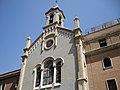 Església de la Mare de Déu del Puig, València.jpg