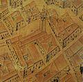 Església de sant Nicolau de València, plànol de Tomàs Vicent Tosca de 1704.jpg