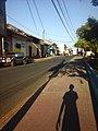 Esq. de los Bancos, León, Nicaragua - panoramio (13).jpg
