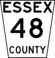 Essex County Road 48.png