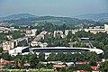 Estádio Dom Afonso Henriques - Guimarães - Portugal (7911950596).jpg