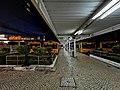 Estação Ferroviária de Cascais, plataformas. 06-19.jpg