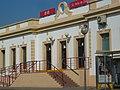 Estació de Sant Feliu P1370670.JPG
