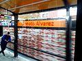 Estación Donato Álvarez (2) - Metrobús San Martín.jpg