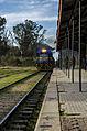 Estacion de Trenes Santa Lucia 2 by Velthov.JPG