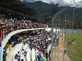 Estadio Municipal de Baseball Libertador de Mérida.jpg