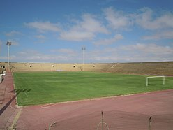 Estadio Sheikh Mohamed Laghdaf.jpg