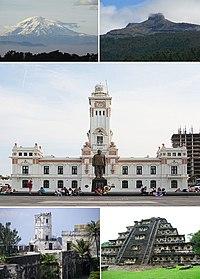 Estado de Veracruz montaje.jpg