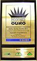 Estandarte de Ouro - Melhor Samba-Enredo - 2011.JPG