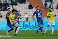 Esteghlal FC vs Sanat Naft Abadan FC, 5 November 2019 - 120.jpg