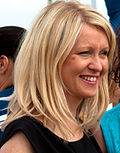 Esther mcvey 2.jpg