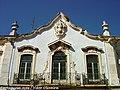 Estremoz - Portugal (9503781745).jpg