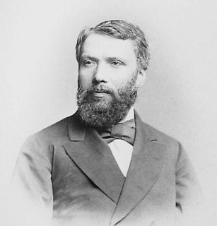 Alexander Karatheodori Pasha