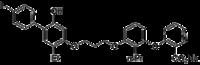 Etalocib-strukture.png