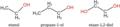 Etanol propaan-1-ol etaan-1,2-diol.png