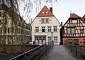 Ettlingen - Altstadt - panoramio (9).jpg