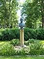 Eugène von Rosen.jpg