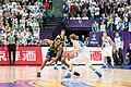 EuroBasket 2017 Finland vs Slovenia 73.jpg