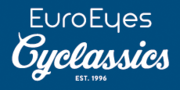 Description de l'image EuroEyes Cyclassics Logo.png.