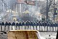 Euromaidan Kiev 2014-02-12-3.JPG