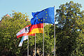 Europaflagge (10939720915).jpg