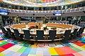 European Council (38185351075).jpg