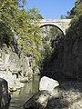 Eurymedon Bridge, Selge, Turkey. Pic 02.jpg