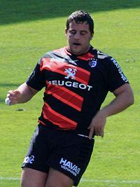 Eusebio Guiñazú