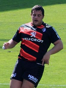 Description de l'image  Eusebio Guiñazú cropped.jpg.