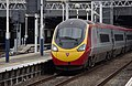 Euston station MMB 58 390048.jpg