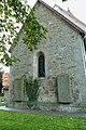 Evangelische Kirche Schale 19.jpg
