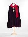 Evening cape MET CP70 CP3.jpg